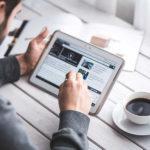Blog osobisty – kto to czyta?