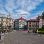 Bielsko-Biała miasto do zwiedzania i mieszkania